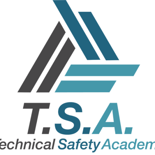 T.S.A. Technical Safety Academy