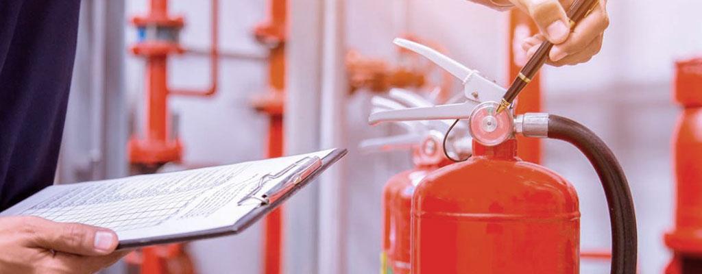corso antincendio basso medio alto rischio lecce