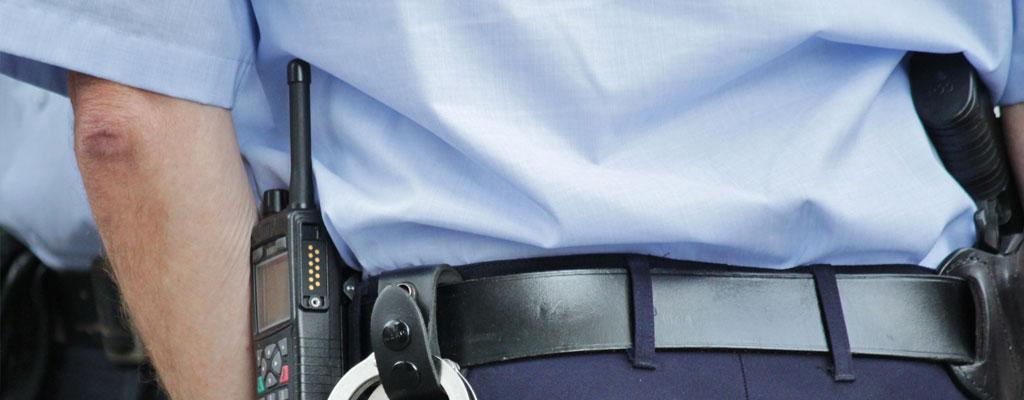 corso-aggiornamento-polizia-locale-operatori-security-lecce