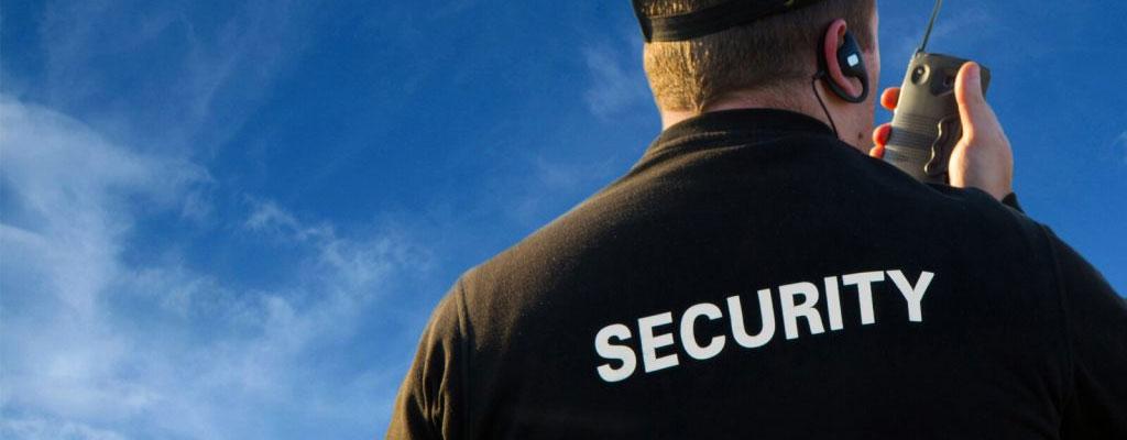 Corso aspirante guardia giurata lecce